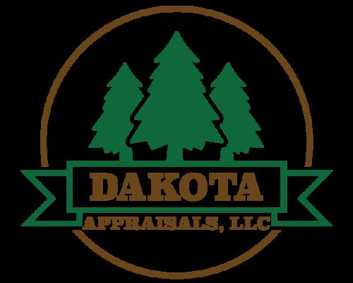 Dakota Appraisals